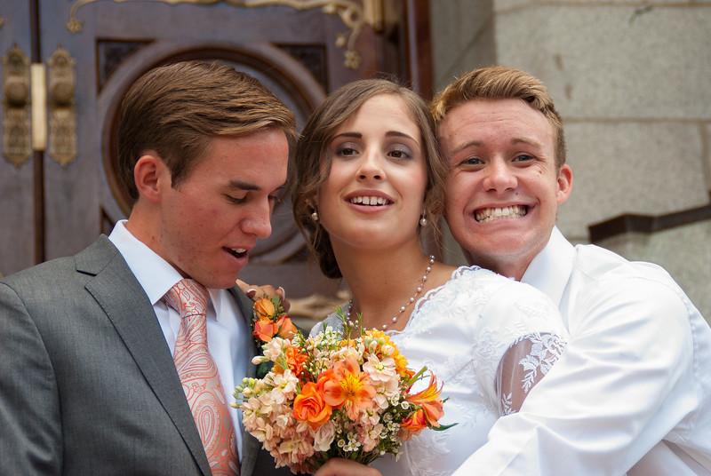 EmmaSteve-Wedding-2171