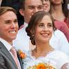 EmmaSteve-Wedding-2130