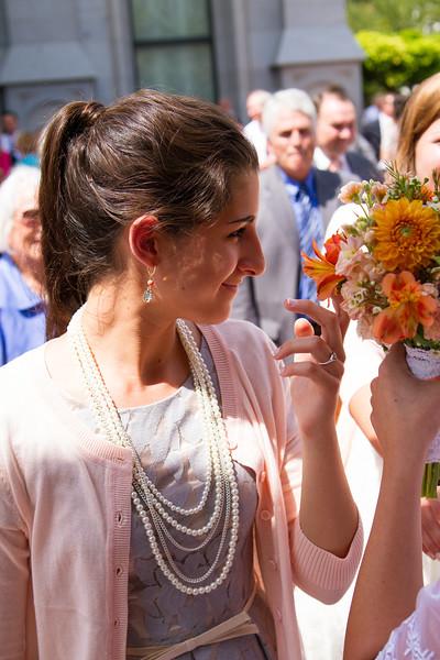 EmmaSteve-Wedding-6057