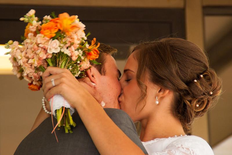 EmmaSteve-Wedding-2043