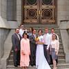 EmmaSteve-Wedding-6133