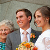 EmmaSteve-Wedding-2258