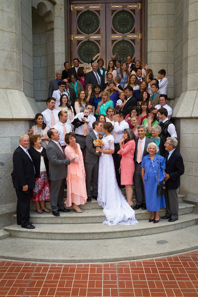 EmmaSteve-Wedding-6114