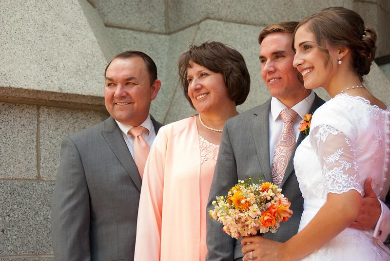 EmmaSteve-Wedding-2219