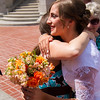 EmmaSteve-Wedding-6084