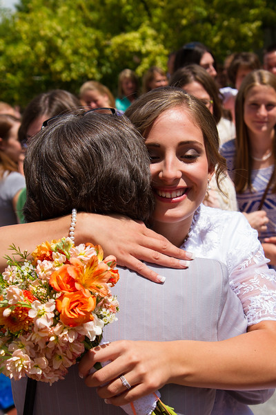 EmmaSteve-Wedding-6079