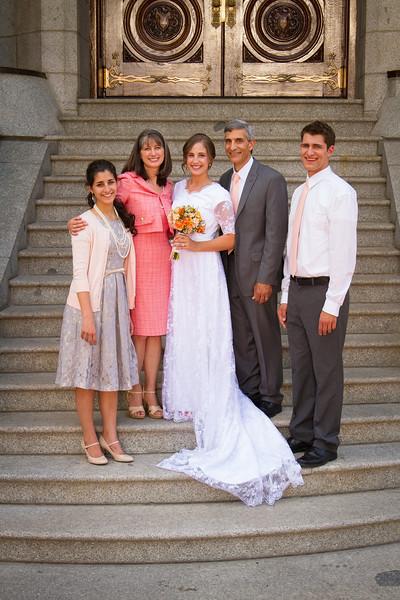 EmmaSteve-Wedding-6159