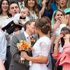 EmmaSteve-Wedding-2150
