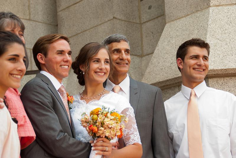 EmmaSteve-Wedding-2223