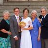 EmmaSteve-Wedding-6169