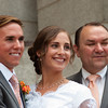 EmmaSteve-Wedding-2198