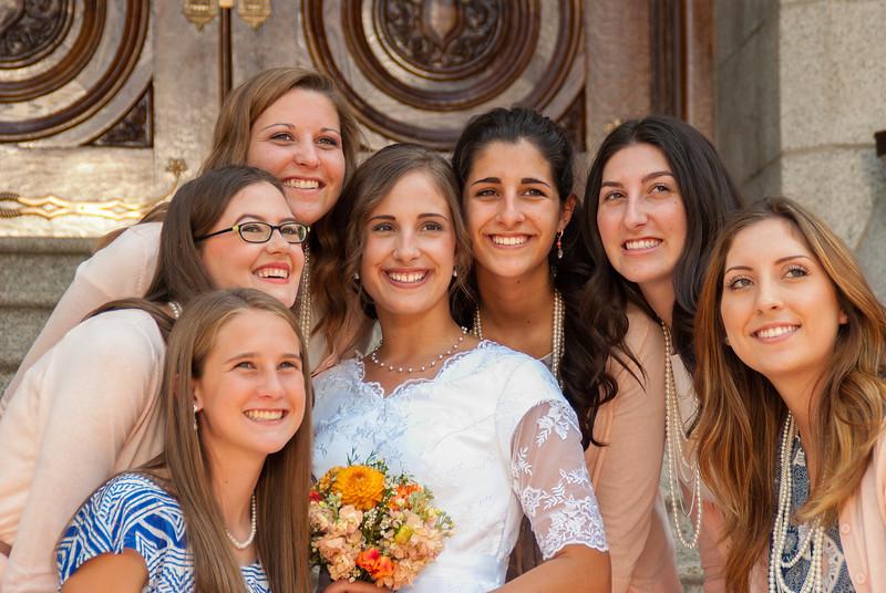 EmmaSteve-Wedding-2281