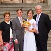 EmmaSteve-Wedding-6144