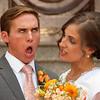 EmmaSteve-Wedding-2212