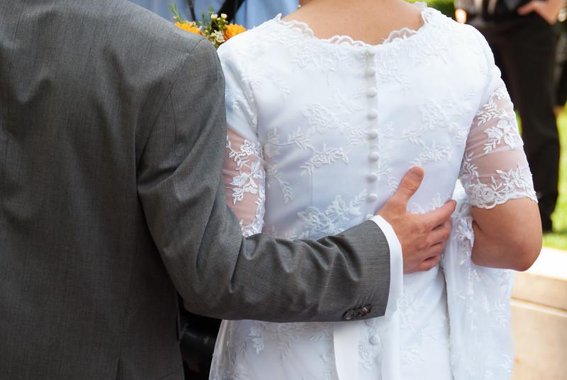EmmaSteve-Wedding-2107