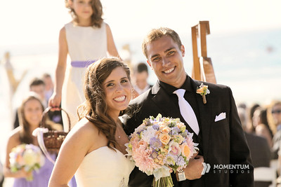 Emma & David Wedding