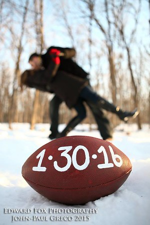 Engagement 01-15-15