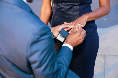 Engagement  Aug 23,2014
