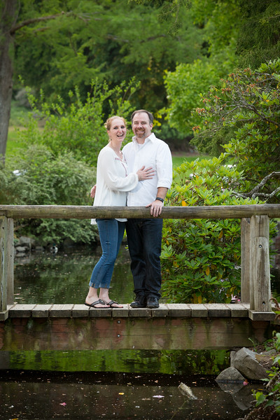 Buxton E-Session Proof Images