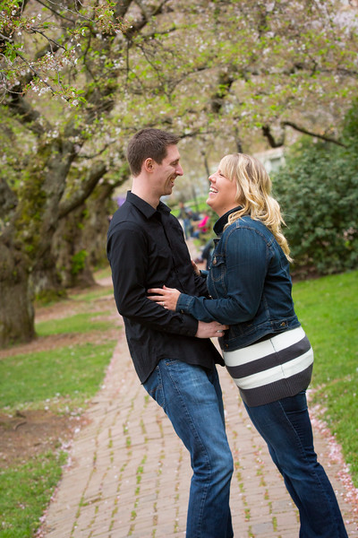Clark E-Session Proof Images