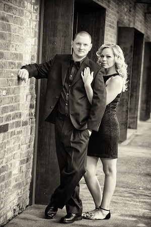 Danford E-Session Creative Images