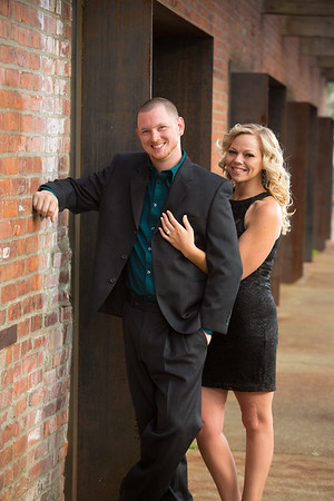 Danford E-Session Proof Images