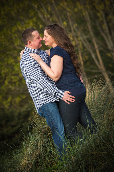 Fitzgerald E Session Creative Images