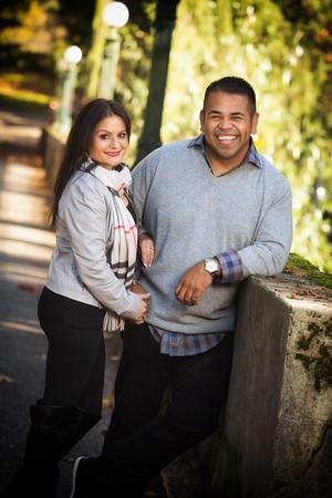 Derya and David Moreno Wedding Proofs