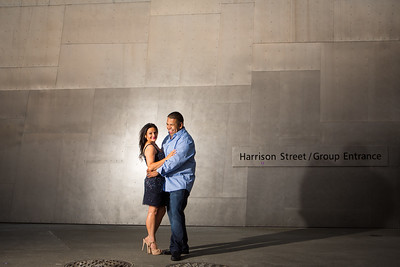 Moreno E-Session Proofs (pt2)