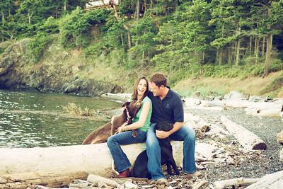 Alyssa and Jake Ostenrude Proof Site
