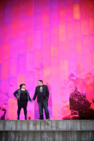Lauren and Adam Paniagua Wedding Proofs
