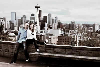 Tiffany and Kyle Penton Wedding Proofs