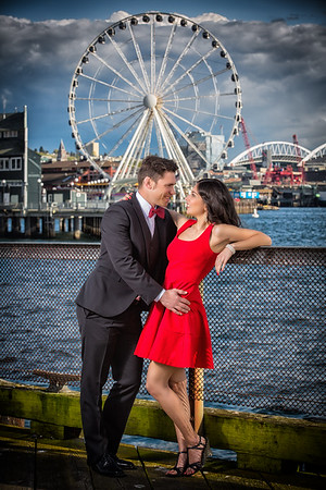 Rosson Creative E-Session Images