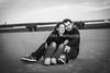 Allison & Jason-170