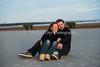 Allison & Jason-169