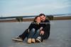 Allison & Jason-171