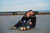 Allison & Jason-168