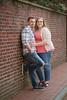 Valerie & Brian-152