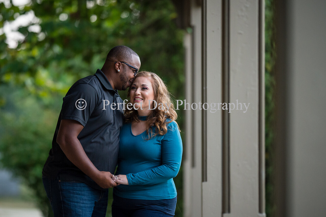 DeAnn and Kenny-160