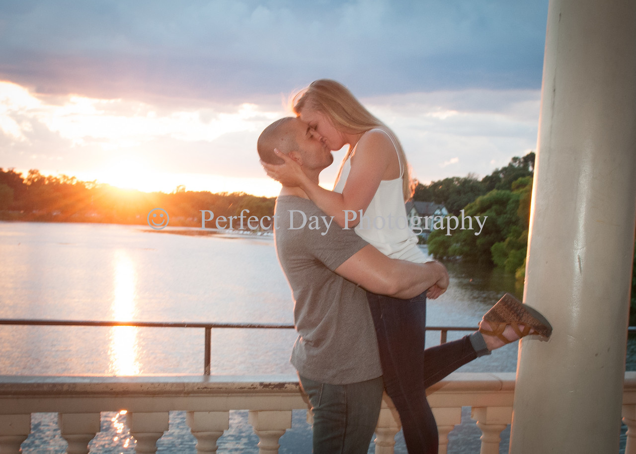Perfect Day Photography-1399