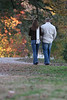 Brittney and Ben 12 02 2006 B 143ps