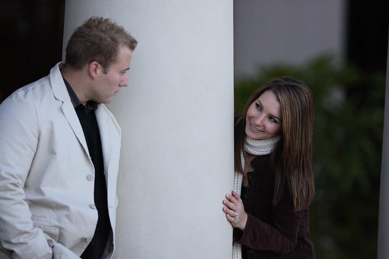 Brittney and Ben 12 02 2006 B 007