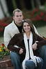 Brittney and Ben 12 02 2006 B 110