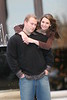 Brittney and Ben 12 02 2006 A 017