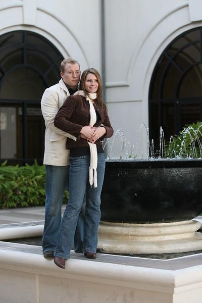 Brittney and Ben 12 02 2006 B 035