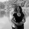 Elizabeth_Nadar Engagement Pics Fischer Williams Photo 0015
