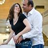 Elizabeth_Nadar Engagement Pics Fischer Williams Photo 0005