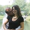 Elizabeth_Nadar Engagement Pics Fischer Williams Photo 0014