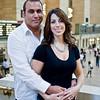 Elizabeth_Nadar Engagement Pics Fischer Williams Photo 0007
