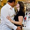 Elizabeth_Nadar Engagement Pics Fischer Williams Photo 0002